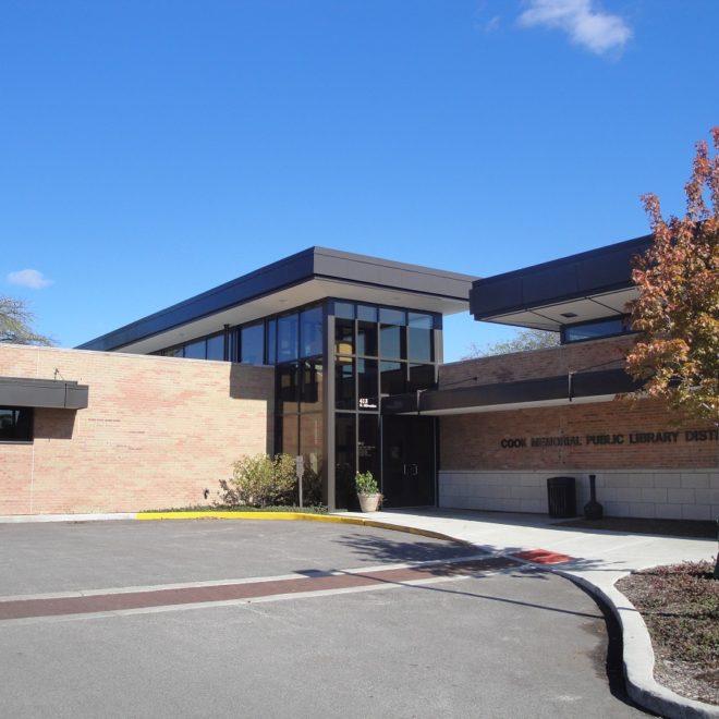 Cook-Memorial-Library-Vernon-2