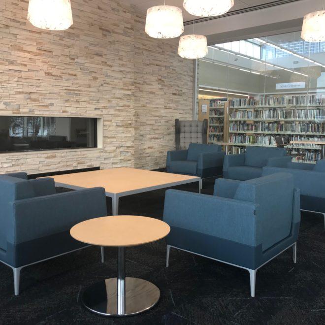Cook-Memorial-Library-Vernon-3