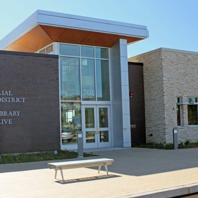 Cook-Memorial-Library-Vernon-5